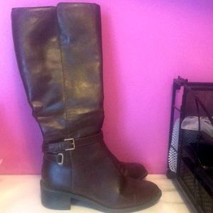 boots forsale